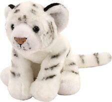 Weißer Tiger 20 cm Kuscheltier Plüschtier Wild Republic 10851
