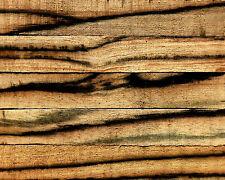 Rare Borneo Ebony Wood Pen Wood Turning Blanks