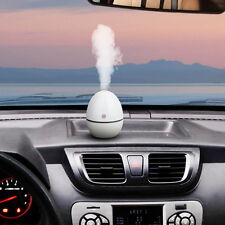 Mini Essential Aroma Diffuser Ultrasonic Air Humidifier Aromatherapy Pur hv2n