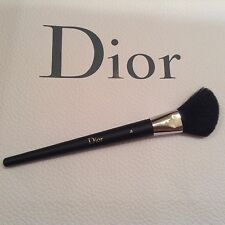 Dior Backstage Blush Brush #16