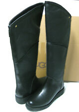 Ugg Kendi Women Boots Black  US 10 /UK8.5/EU41