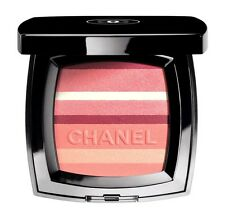 Chanel HORIZON DE CHANEL BLUSH LIMITED EDITION Spring 2012 COLLECTION