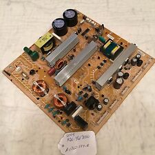 SONY A-1362-549-B POWER SUPPLY BOARD FOR KDL46XBR4 AND OTHER MODELS