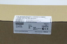 Siemens 6AV6 643-0CD01-1AX1 6AV6643-0CD01-1AX1 MP 277 New In Box