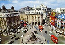 Piccadily Circus, London Uncircuilated  Ex Cond