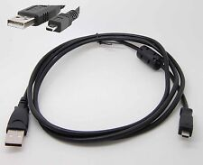 USB SYNC  CABLE FOR KODAK C1013 C310 C315 C330 C340 C360 C433 C503 C513 C530_sx