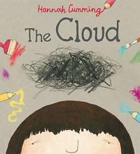 The Cloud (Child's Play Library), Hannah Cumming, New Books