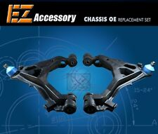 2 Lower Control Arms ¦  Left & Right ¦ Ford Expedition F150 ¦  Lincoln Navigator