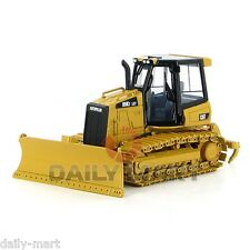 1/50 Norscot CAT Caterpillar D5K2 LGP Dozer W/Ripper #55281