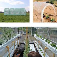 Imperdibile film polietilene copri serra serre  agricoltura tutti tipi mt 3 x 3