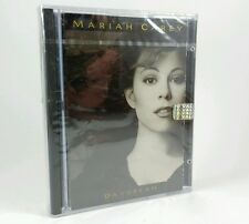 Mariah Carey - Daydream  MiniDisc MD  BRAND NEW SEALED