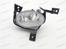 1Pcs Left Side Fog Light Driving Lamp w/Bracket For Honda CRV 2010-2011