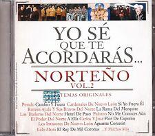 Pesado,Los cardenales de Nuevo Leon,Palomo,Carlos y Jose,Lalo Mora,Luis y Julian