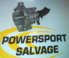 Yamaha Snowmobile Vmax4 Waterpump Water Pump Vmax 4 750 800 92 93 94 95 96