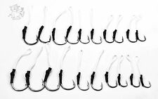 20 pcs Jig Hooks n 5 Different Sizes Special 2015