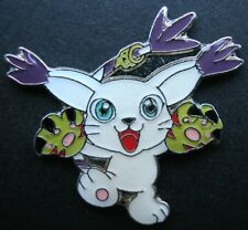Digimon anime Patamon Pin #3