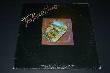 The Bee's Knees~1978 Derrick Records~Roger Burton~Larry Wallace~FAST SHIPPING