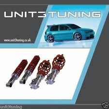 VW Polo 6N2 10/99 - 11/01 COILOVER KIT SOSPENSIONI