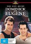 Dominick and Eugene DVD