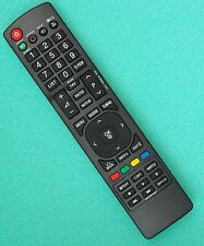 Replacement Remote control brand new replace for LG 37LD465 37LD450 19LD350