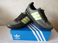 Adidas Originals Training PT 70's Trainers  Shoes Size 9UK