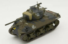 CT#91 M4A3 (76MM) 761ST TANK BATTALION GERMANY 1945  1:72 - Wargaming - Diorama