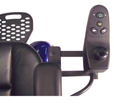Drive Medical Swingaway Controller Arm for Trident Power Wheelchair TRID-31 NEW