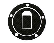 JOllify Carbon Cover für Kawasaki ZX6R #032r