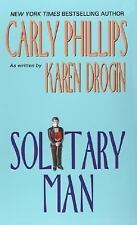 Solitary Man, Carly Phillips, Good Book