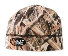 Browning Wicked Wing Beanie Mossy Oak Shadow Grass Blades 30837325