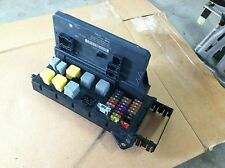 sprinter fuse | ebay dodge fuse box 2002 mercedes fuse box for mercedes benz #11