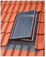Toit ausstieg, Fenêtre de sortie Velux 45 x 55 cm Selon gauche & droit ouverture