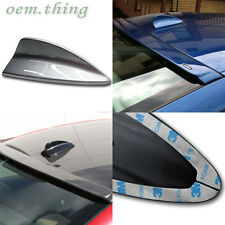 PAINTED BMW 3-Series E36 E46 E90 E92 Antenna Shark Fin 325xi 335d 330i #A52 ○