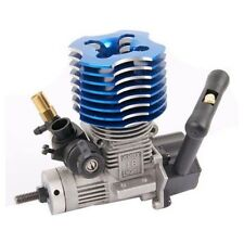 HSP 02060 BL VX 18 Engine 2.74cc Pull Starter for RC 1/10 Nitro Car Buggy EG630