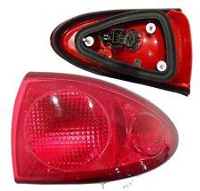 New Passenger Side Tail Light FOR 2003 2004 2005 Chevrolet Cavalier