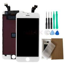 OEM for iPhone 6 LCD Display Touch Screen Digitizer Assembly Replace 4.7'White