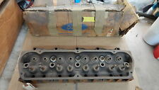 NOS 1975 78  FORD GALAXIE LTD II 351 WINDSOR CYLINDER HEAD D7OZ 6049 B