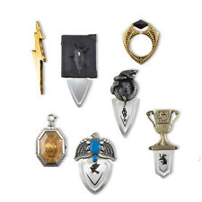 Harry Potter Noble Bookmarks Set - The Horcrux Collection - NEW