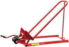 Bradley Cliplift Lawn Mower Jack Lift MJ3000 Hydraulic Foot Pump
