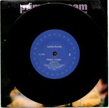 Primal Scream - Loaded EP - 1990 FRANCE - Creation Records - CRE 070