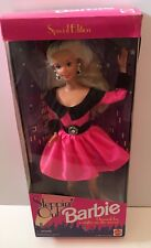 Barbie Steppin Night on The Town Mattel 1995