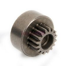 02107 HSP 16T Clutch Bell Gear For RC 1/10 Nitro Car Buggy  Spare Parts