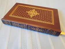 VON SAVIGNY LEGISLATION VOCATION LEATHER BOUND LAW BOOK LEGAL CLASSICS LIBRARY