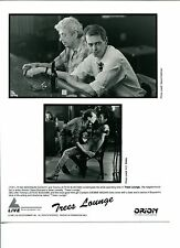 Bronson Dudley Steve Buscemi Debbie Mazar Trees Lounge Press Still Movie Photo