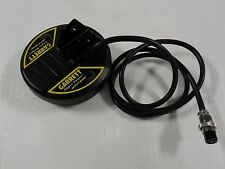 "Garrett Metal Detector 4.5"" Super Sniper Coil for GTP and GTAx"