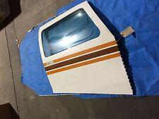 Beech Sierra RH Cabin Door P/N 169-420036-604 (0116-134)