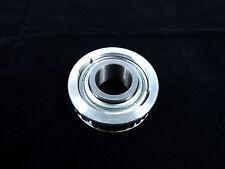 Gimble Bearing MerCruiser OMC Cobra Volvo Penta SX  983937  3853807  30-60794A4
