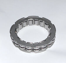 YAMAHA RHINO660 700 GRIZZLY 700 clutch BEARING,ONE WAY 4SH-16664-00-00