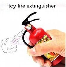 Jouets pour enfants créatifs bbay extincteur mini gun pistolet incendie
