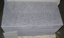 HEADSTONES,FLAT GRANITE GRAVE MARKER, CEMETERY MEMORIAL Free Shipping lower 48